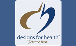 Design-For-Health