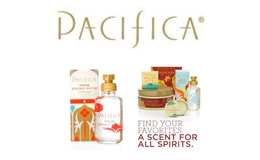 Pacifica-Roll-On-Perfume