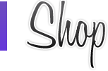 shop-text-img